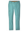 Outdoor Research Quarry WMS Pants