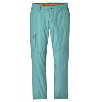 Ženske plezalne hlače Outdoor Research Quarry