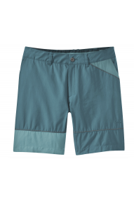 Pantaloni corti da donna Outdoor Research Quarry
