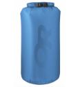 Nepremočljiva vreča za opremo Outdoor Research Ultralight 10L