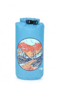Outdoor Research Graphic Dry Sack 10L