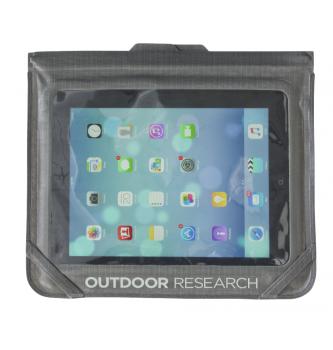 Nepremočljiva torbica za tablico OR Sensor Dry M