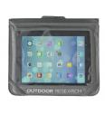 Sensor Dry Envelope Medium