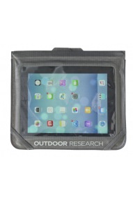 Wasserdichtes Etui fürTabletcomputer OR Sensor Dry M