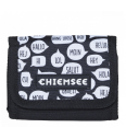 Chiemsee Wallet 2019