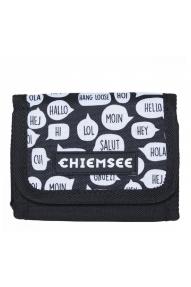 Denarnica Chiemsee