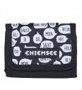 Geldbeutel Chiemsee