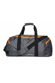 Torba Chiemsee Matchbag Large 2019