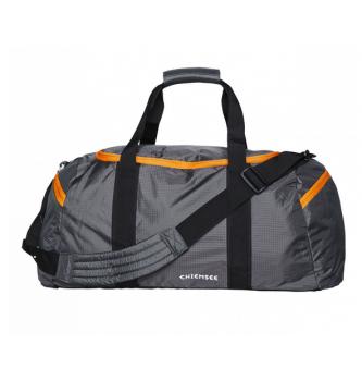 Torba Chiemsee Matchbag Large 2019