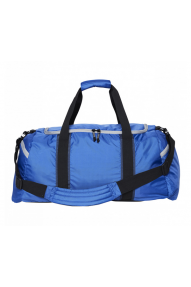 Chiemsee Training Bag