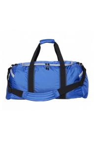 Sporttasche Chiemsee Matchbag Large 2019