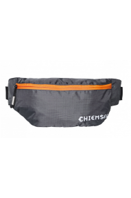 Chiemsee Belt Pouch