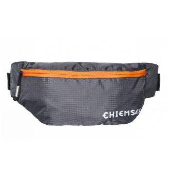 Športna pasna torbica Chiemsee Waist bag