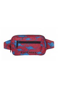 Okopasna torbica za putovanja Chiemsee Waist bag