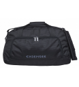 Chiemsee Travel Bag Weekender