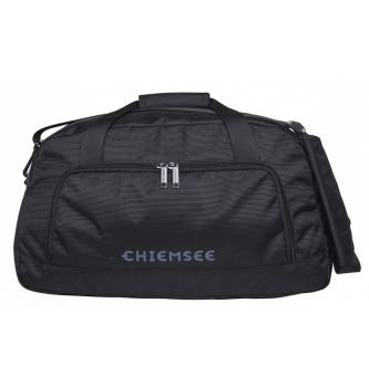 Chiemsee Travel Bag Weekender