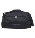 Chiemsee Travel Weekender 2019