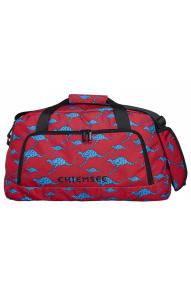 Reisetasche Chiemsee Weekender