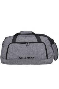 Putna torba Chiemsee Weekender