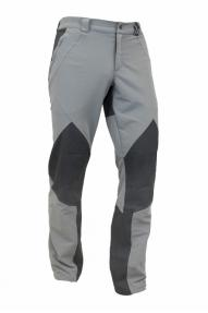 Herren Bergsteigerhose Hybrant Guido Alpino Light