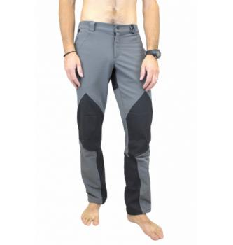 Hybrant Guido Alpino Light pants