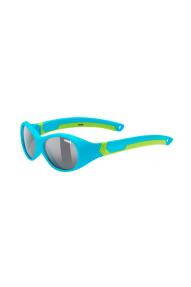 Dječje sunčane naočale Uvex Sportstyle 510
