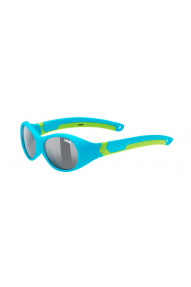 Kinder-Sonnenbrille Uvex Sportstyle 510
