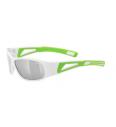 Dječje sunčane naočale Uvex Sportstyle 509