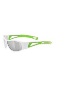 Kinder-Sonnenbrille Uvex Sportstyle 509