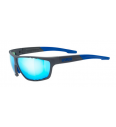 Sonnenbrille Uvex Sportstyle 706