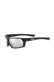 Sunčane naočale Uvex Sportstyle 225