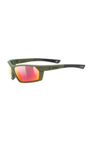 Sonnenbrille Uvex Sportstyle 225