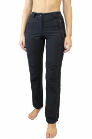 Women hiking pants Hybrant Gina High