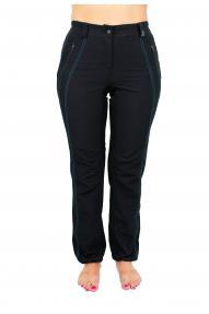 Pantaloni escursionismo donna Hybrant Gina