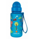 LittleLife Animal Bottle Dinosaur