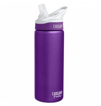 Thermosflasche Camelbak Eddy Vacuum Termo 0,6L