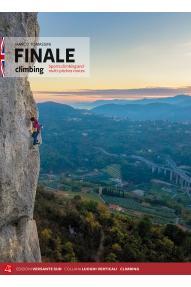 Penjački vodič Finale Climbing