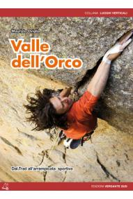 Penjački vodič Valle Dell'Orco