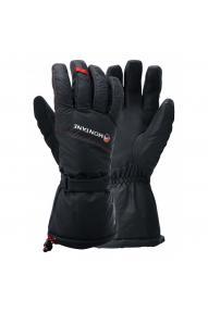 Handschuhe Montane Extreme 2018