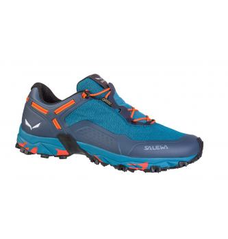 Pohodniški čevlji Salewa Speed Beat GTX