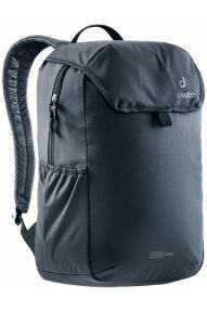 Backpack Deuter Vista Chap