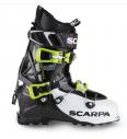 Cipele za turno skijanje Scarpa Maestrale RS
