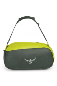 Tasche Osprey Ultralight Stuff Duffel