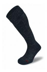 Pohodniške nogavice BRBL Himalaya DX+SX