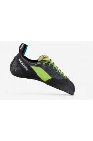 Kletterschuhe Scarpa Maestro Eco
