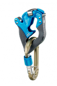Assicuratore Climbing Technology Click Up +