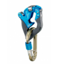 Varovalo Climbing Technology Click Up +