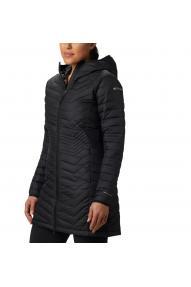 Women's Columbia Powder Lite™ Mid Jacket