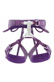 Women climbing harness Petzl Luna