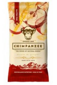 Chimpanzee Set Apple Ginger 4 za 3